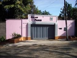 Casa à venda CORONEL JOAO VAZ, 4   Rua 3, nº 67 - Bairro Universitário (Vila Peixoto)