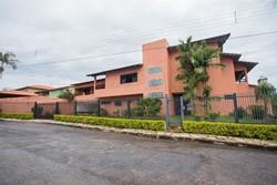 SHIN QL 11 Lago Norte Brasília   Casa residencial à venda, Lago Norte, Brasília, SHIN QL 11,  ACESSO AO LAGO PARA BARCO, VISTA.
