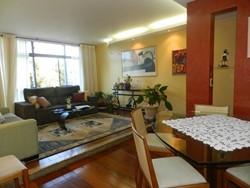 SQN 307 Asa Norte Brasília   Apartamento residencial à venda, Asa Norte, Brasília, SQN 307