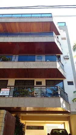 Apartamento à venda ARARua MA   Rodovia Amaral Peixoto