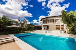 SHIN QL 11 Lago Norte Brasília   Casa com 4 dormitórios à venda, 630 m², SHIN QL 11, Lago Norte - Brasília, DF
