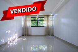 SQN 416 Asa Norte Brasília   SQN 416, Melhor da Quadra, Apartamento Reformado, Desocupado de Canto à venda, Asa Norte - Brasília