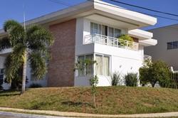 Condomínio Residencial Jardins do Lago Jardim Botanico Brasília   Casa à venda, Jardim Botânico, Lago Sul, Brasília/DF, Quadra 09, Cond. Jardins do Lago, 700m², Condo