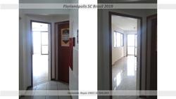 Apartamento à venda RUA ALMIRANTE LAMEGO 2 andar