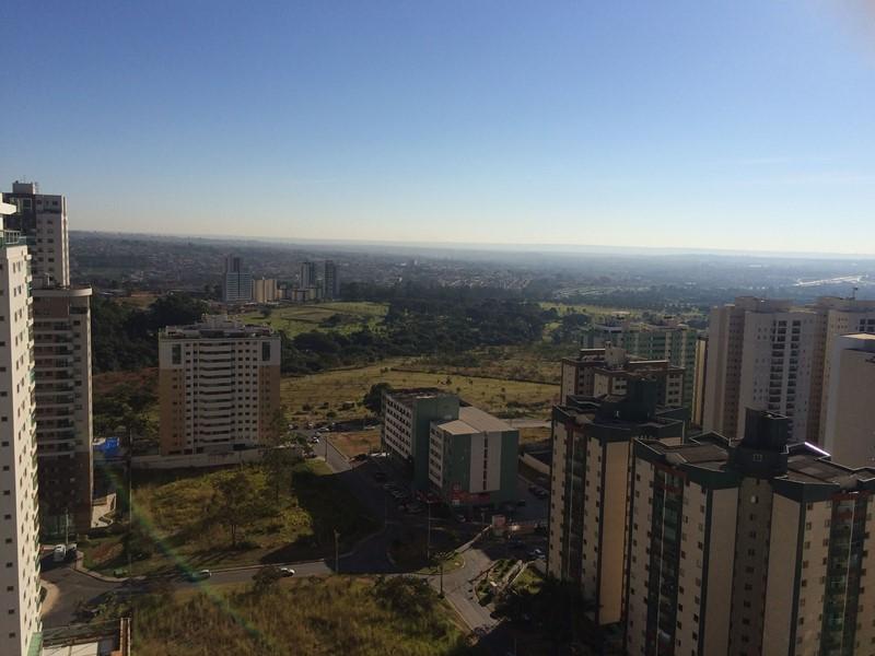 Vista do Apartamento/Parque 27/31