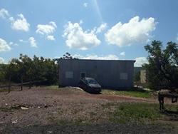 CA 11 Lago Norte Brasília   CA 11 - Aceito Carro - Casa Condomínio - Casa residencial à venda, Setor de Habitações Individuais N