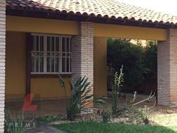 SHIS QI 21 Conjunto 7 Lago Sul Brasília