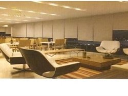 SHN Quadra 1 Asa Norte Brasília   Flat Residencial à venda, Asa Norte, Brasília - FL0032.
