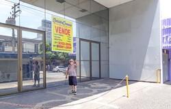 Loja à venda Rua 04   Rua 4 Setor Central - Loja + Sobreloja 1.850m², Aluguel ou Venda.