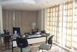 Sala para alugar SAAN Quadra 3   SAAN, 4 Salas Para Alugar, Edifício Business Center