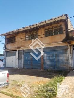 Galpao à venda Quadra 402   QUADRA 402 - ÓTIMO GALPÃO