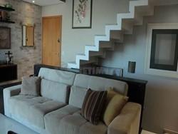 Apartamento para alugar Rua  30   Res Milena Baqui