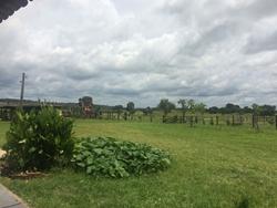 Rural à venda BANDEIRANTES DO TOCANTINS FAZENDA SANTA FÉ
