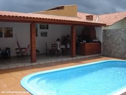 Casa à venda LUIS EDUARDO MAGALHAES