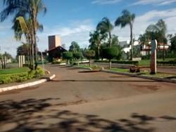 SMPW Quadra 26 Conjunto 5 Park Way Brasília   Imóvel em condomínio com infraestrutura e com excelente localização!