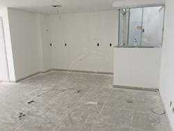 Sala à venda CLN 7   CNL 7 - Sala comercial