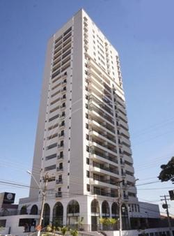 Apartamento à venda Rua T 53   Ed. Vanguard - Lazer completo e mobiliado