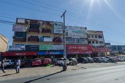 Sala à venda QS 408   SALA EM SAMAMBAIA