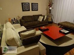 SQS 304 Bloco J Asa Sul Brasília   SQS 304 apartamento reformado, 3 quartos, 1 suíte, Asa sul
