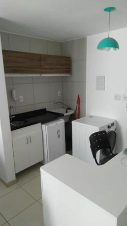 SEPS 713/913 Asa Sul Brasília   SEPS 713-913 - Ágio R$  160.000,00 Kitnet com 1 dormitório à venda/, 26 m² por R$ 160.000 - Asa Sul