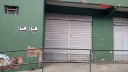 Loja para alugar Quadra 2 Conjunto 6   Loja Comercial com 250 metros, Estrutural, Brasília.