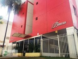 Alameda Gravatá Quadra 301 Conjunto 16 Norte Águas Claras   Apartamento 2 Quartos, 1 Suíte, Nascente, Águas Claras