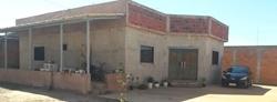 Casa à venda PADRE BERNARDO Monte Alto Goias , Residêncial Ouro Verde