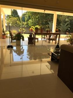 Apartamento à venda SMPW Quadra 26 Conjunto 2   Excelente imóvel