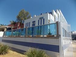 CA 09 Lago Norte Brasília   Kitnet residencial à venda, Lago Norte, Brasília, SHIN CA 09, BOULEVARD