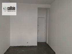 Predio para alugar SRES Área Especial Bloco D   Andar Corporativo comercial para locação, Cruzeiro Velho, Cruzeiro.