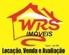 WRS Imóveis