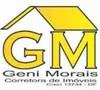 Geni Morais Corretora de Imoveis