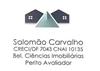Salomão Carvalho Negócios Imobiliários