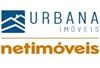 Urbana Imóveis - Netimóveis