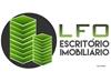 LFO escritório imobiliário