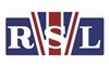 RSL Corretora de Imóveis