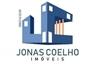 Jonas Coelho Imóveis