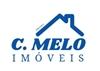 C. Melo