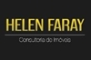 Helen Faray