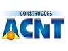 Construções ACNT