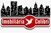 Imobiliária Colibri