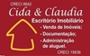 Cida & Claudia Escritório Imobiliário