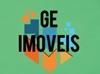 GE Imoveis