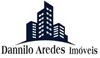 Dannilo Aredes