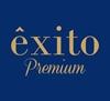 Êxito Premium