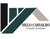 Melo Carvalho Consultor Imobiliário