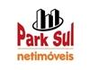 Park Sul Netimóveis