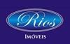 Rios Imoveis