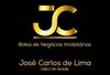 JC negocios Imobiliário