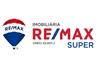Re/max Super